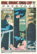Batman Vol 1 454 001
