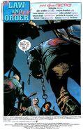 Batman Vol 1 563 001