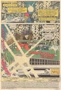 Daredevil Vol 1 253 001