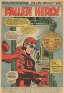 Daredevil Vol 1 40 001