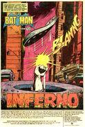 Detective Comics Vol 1 523 001