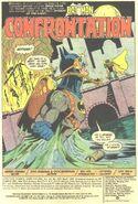 Detective Comics Vol 1 525 001