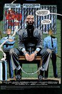 Detective Comics Vol 1 679 001