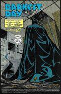 Detective Comics Vol 1 684 001