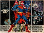Superman Vol 1 400 056-057