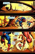 Superman Vol 2 191 001