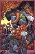 X-Men Vol 2 123 001