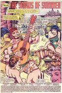 Avengers Vol 1 249 001