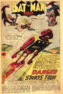 Batman Vol 1 154 001