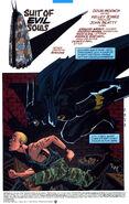 Batman Vol 1 551 001