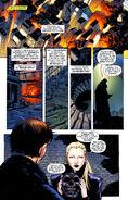 Batman Vol 1 697 001