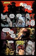 Batman Vol 1 704 001