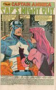 Captain America Vol 1 371 001