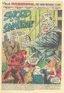Daredevil Vol 1 111 001