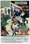 Detective Comics Vol 1 496 001