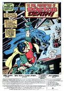 Detective Comics Vol 1 512 001