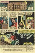 Detective Comics Vol 1 527 001