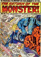 Fantastic Four Vol 1 124 001