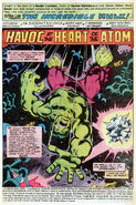 Incredible Hulk Vol 1 202 001