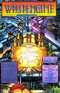 Thor Vol 1 491 001