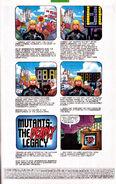 Uncanny X-Men Vol 1 360 001