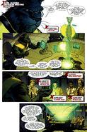 Uncanny X-Men Vol 1 512 001