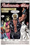 Avengers Vol 1 331 001