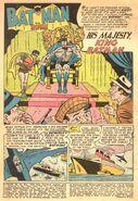 Batman Vol 1 96 001