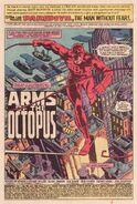 Daredevil Vol 1 165 001
