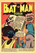 Detective Comics Vol 1 120 001