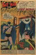 Detective Comics Vol 1 235 001