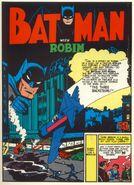 Detective Comics Vol 1 61 001