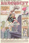 Thor Vol 1 334 001