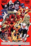 Uncanny X-Men Vol 1 392 001
