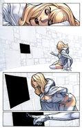 Uncanny X-Men Vol 1 506 001