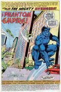 Avengers Vol 1 141 001