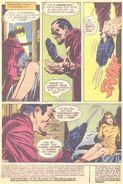Batman Vol 1 241 001