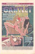 Daredevil Vol 1 175 001