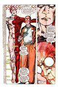 Daredevil Vol 1 236 001