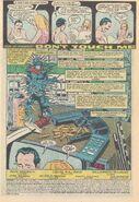 Daredevil Vol 1 243 001
