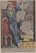 Daredevil Vol 1 244 001