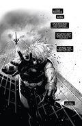 Dark Avengers Annual Vol 1 1 001