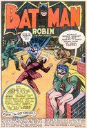 Detective Comics Vol 1 145 001