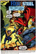 Detective Comics Vol 1 677 001