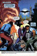 Detective Comics Vol 1 680 001