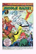 Fantastic Four Vol 1 156 001