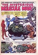 Fantastic Four Vol 1 20 001