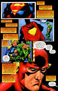 Flash Vol 2 209 001