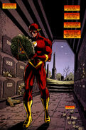 Flash Vol 2 229 001