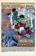 Incredible Hulk Vol 1 229 001